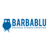 Barbablu - Piccolo studio creativo